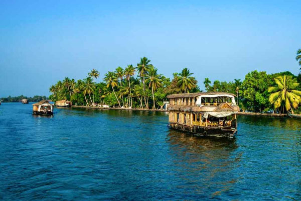 magic-kerala-backwater