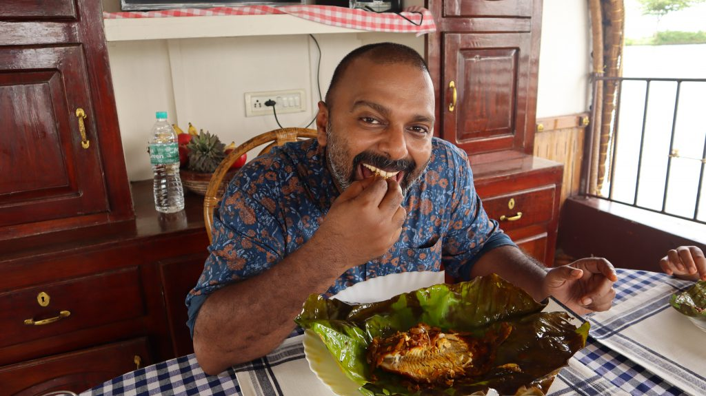 Ebin-Jose-Food-n-Travel
