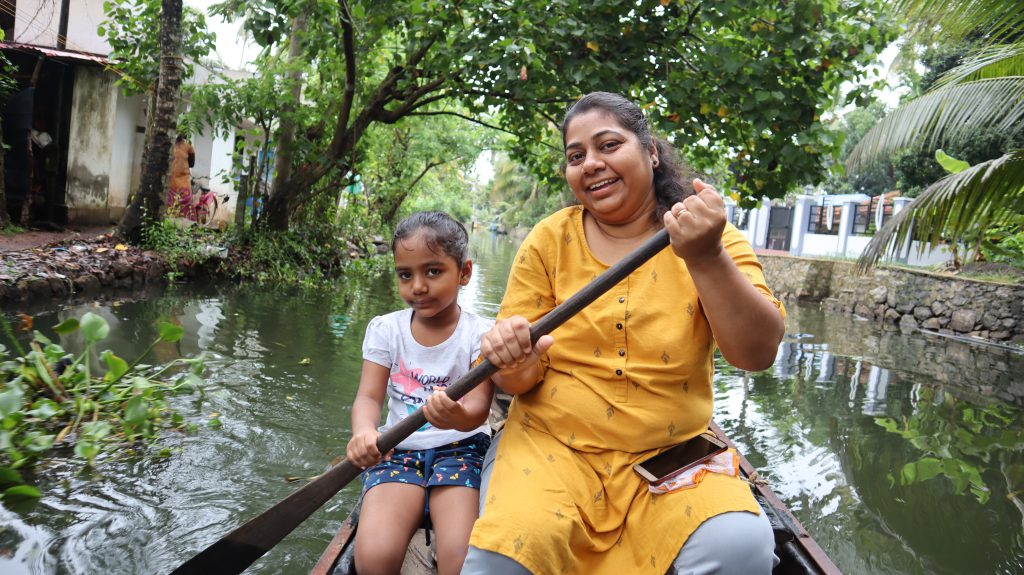 country-boat-alleppey
